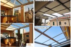 pergotetto-tetto-apribile-tetto-scorrevole-14