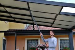 pergotetto-tetto-apribile-tetto-scorrevole-2