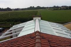 pergotetto-tetto-apribile-tetto-scorrevole-5