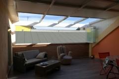 pergotetto-tetto-apribile-tetto-scorrevole-9