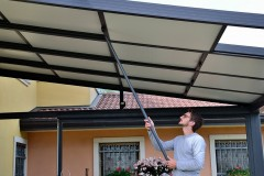 pergotetto-tetto-apribile-tetto-scorrevole-12