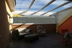 pergotetto-tetto-apribile-tetto-scorrevole-8