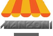Manzoni Tende – Lecco